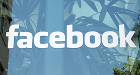 Come creare una Pagina Fan su Facebook