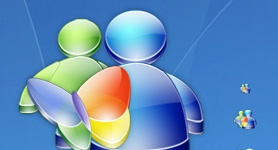Scaricare, installare MSN 2010 &#8211; Windows Live Messenger