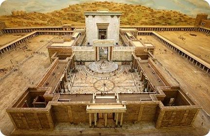 templo12
