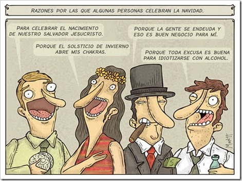que_se_festeja_navidad