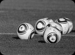 football--127545969907836400