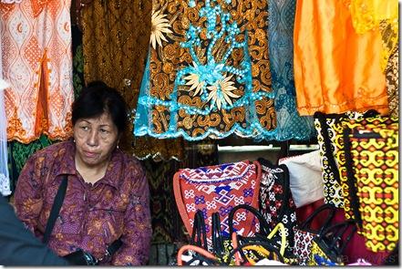 Serikin Market, Sarawak 63