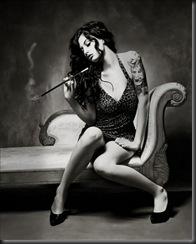 sexy-tattoo-girls27