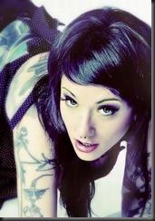sexy-tattoo-girls13