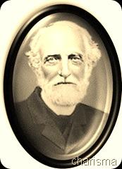 A.T.Pierson
