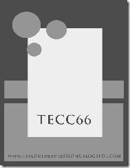 TECC66