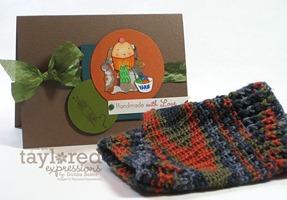 gloves 012911