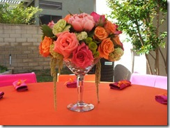 side%20centerpiece