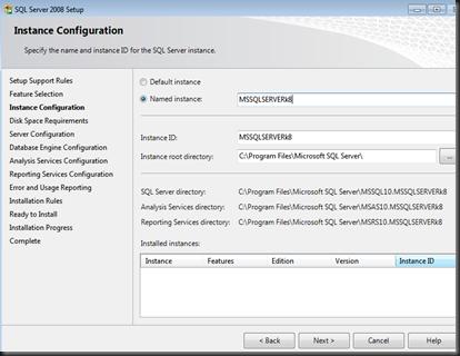ssms install 9