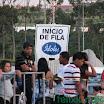 CintiaFlaviaIdolos-04.jpg