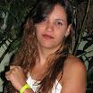 CintiaFlaviaIdolos-11.jpg