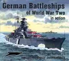 Squadron_WS_23_German_%20Battleships_WWII