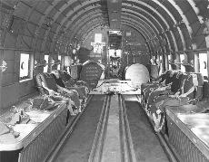 C-47inside