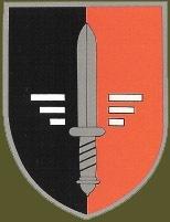 JG52-Emblem copy