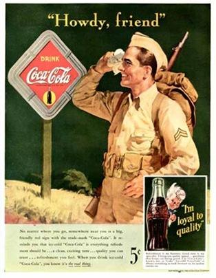 1942-HAPPY-SOLDIER-COCA-COLA