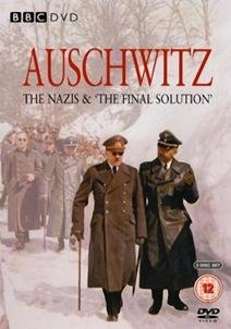 pq265_auschwitzthenazisandtheci0
