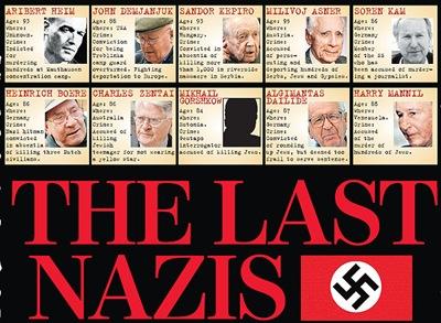 the-last-nazis