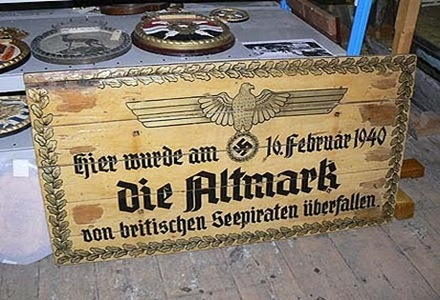altmark_sign1