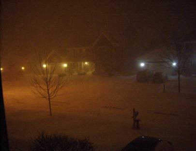 blizzardnight1