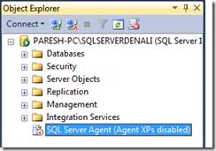 SQLServerAgent-1