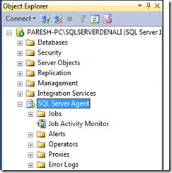 SQLServerAgent-2