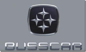 busscar1
