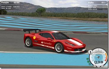 Race07 2010-05-26 14-24-38-77