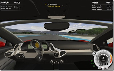 Race07 2010-05-26 14-24-13-95