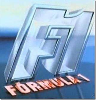 FRMULA~1