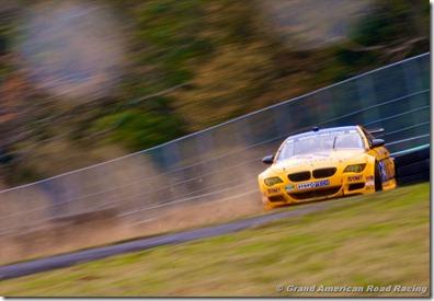 A10-10_GA_october_VIR_BMW94