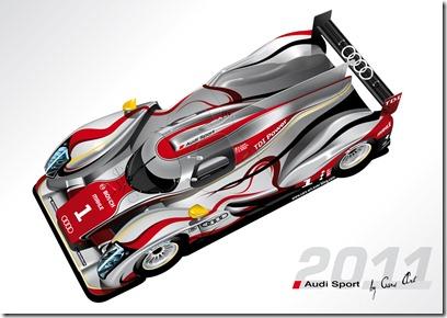 Audi_R18_2011_Le_Mans
