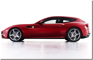 FerrariFF-640_640x408