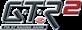 gtr2_logo_web