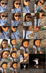beach! 0404101