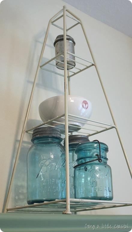 ball-jar3