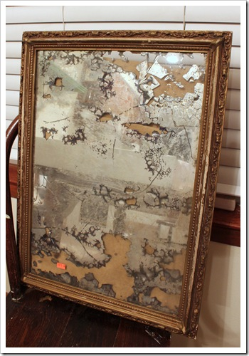 oldmirror