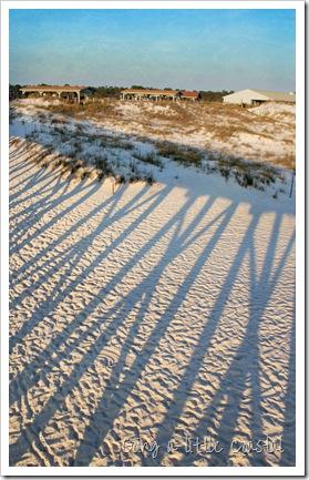 pier-shadows