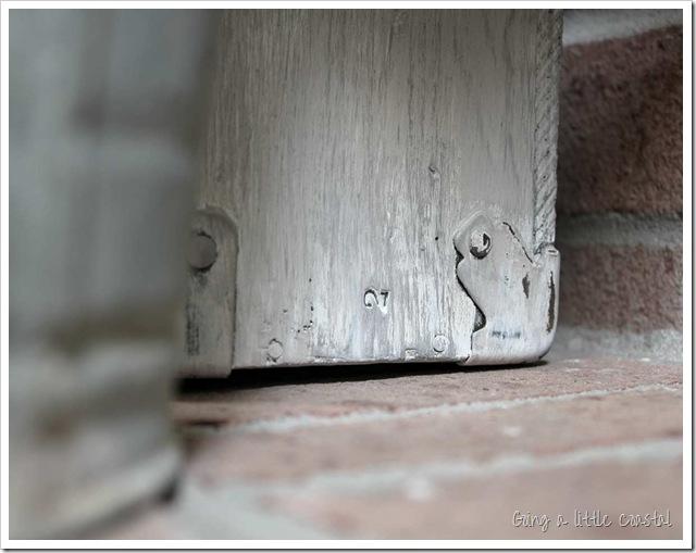 cratebirds7