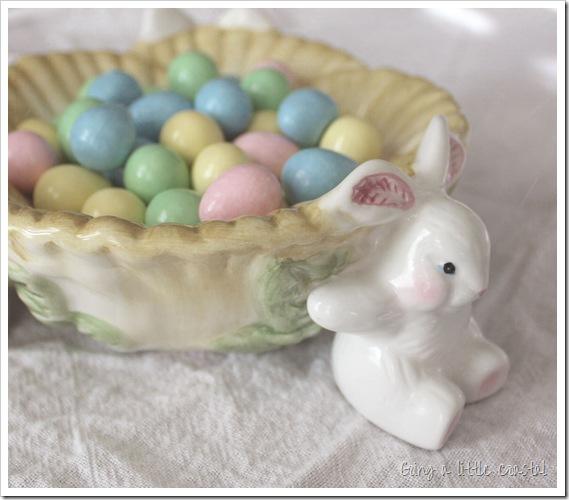 candy-dish