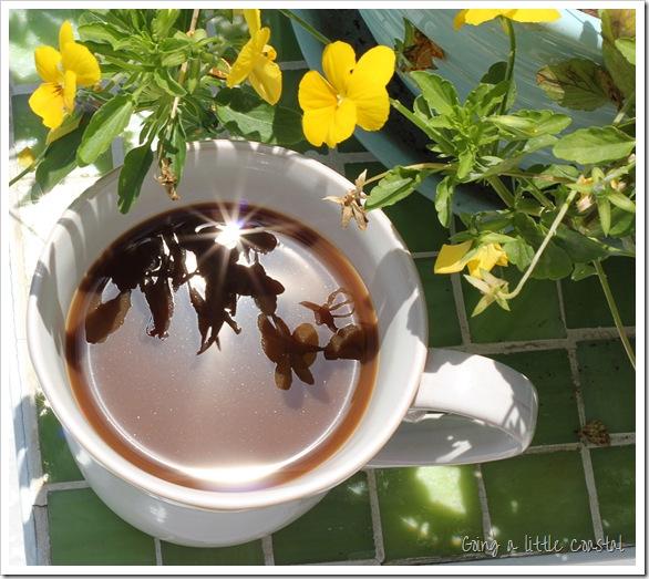 coffee flare1_edited-1