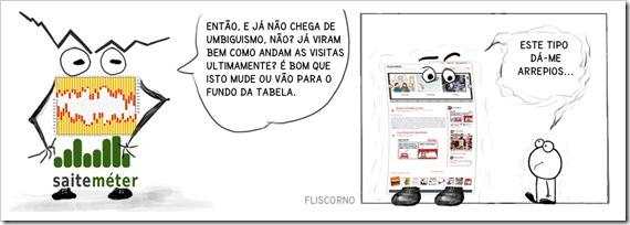 blog-cartoon-4