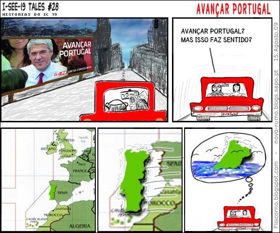 ic19_tales_28 Avançar Portugal