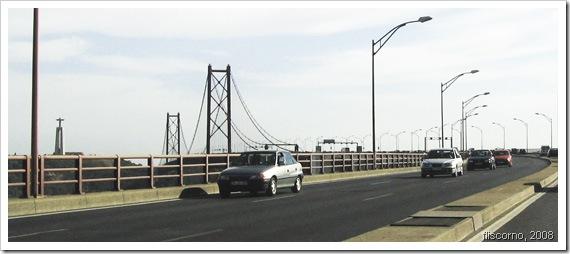 Ponte_25_abril_2008