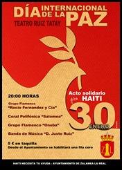 CARTEL DÍA DE LA PAZ 900