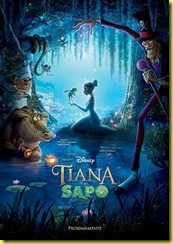 princesa_tiana_sapo