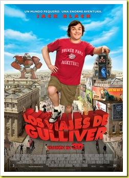 Los-Viajes-de-Gulliver_Poster-800x600