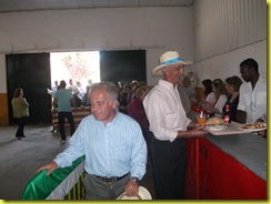 VISITA DE ZALAMEA A CALA 024