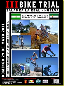 CARTEL BIKE TRIAL ZALAMEA copia