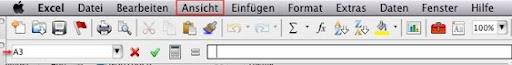 Excel-2010-06-12-20-16.jpg