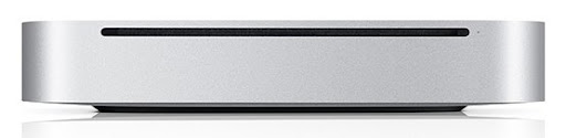 mac-mini-unibody-2010front-2010-06-15-17-16.jpg
